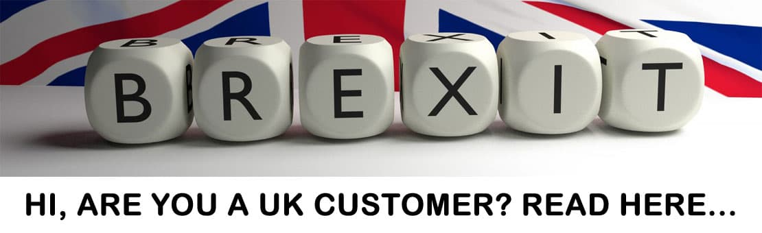 Hi, are you a UK customer? Read here... Like you can buy if you reside in the UK.