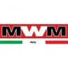 MWM Italia